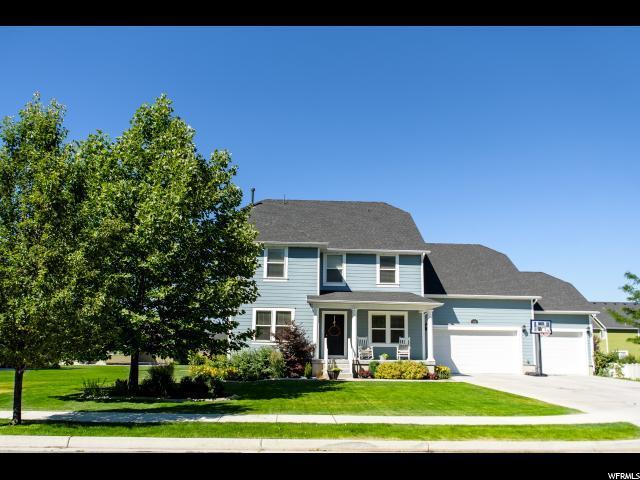 1381 W 3175 N #22, Pleasant View, UT 84414 (#1537028) :: Keller Williams Legacy