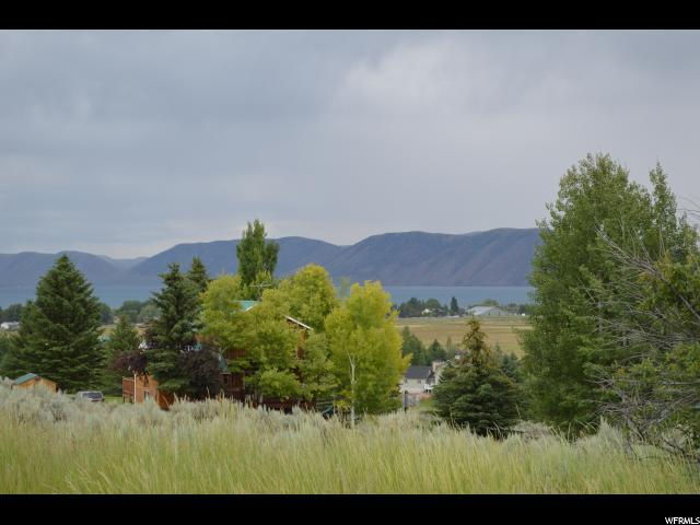 2646 S Wedge Cir, Garden City, UT 84028 (#1537382) :: Big Key Real Estate
