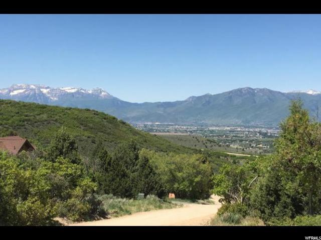 1390 Westview Dr, Heber City, UT 84032 (#1537593) :: Bustos Real Estate | Keller Williams Utah Realtors