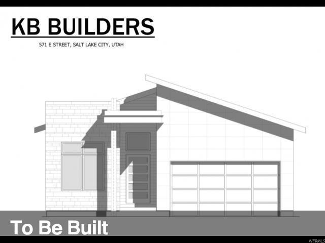Address Not Published, Salt Lake City, UT 84103 (#1538070) :: Bustos Real Estate   Keller Williams Utah Realtors
