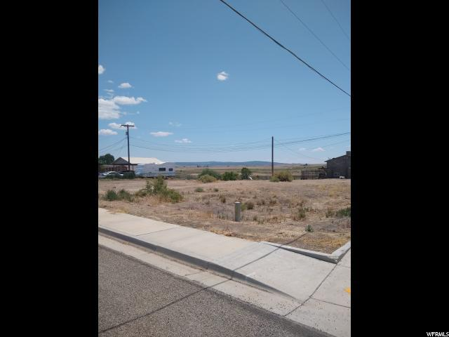 Address Not Published, Cleveland, UT 84518 (#1538592) :: The Fields Team