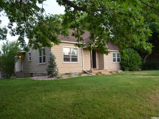 1730 S 1700 E, Salt Lake City, UT 84108 (#1539107) :: Bustos Real Estate | Keller Williams Utah Realtors