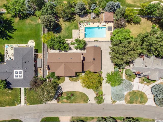 37 Northridge Way, Sandy, UT 84092 (#1539146) :: Bustos Real Estate | Keller Williams Utah Realtors