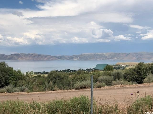 1989 S Sweetwater Pkwy, Garden City, UT 84028 (#1539249) :: Colemere Realty Associates