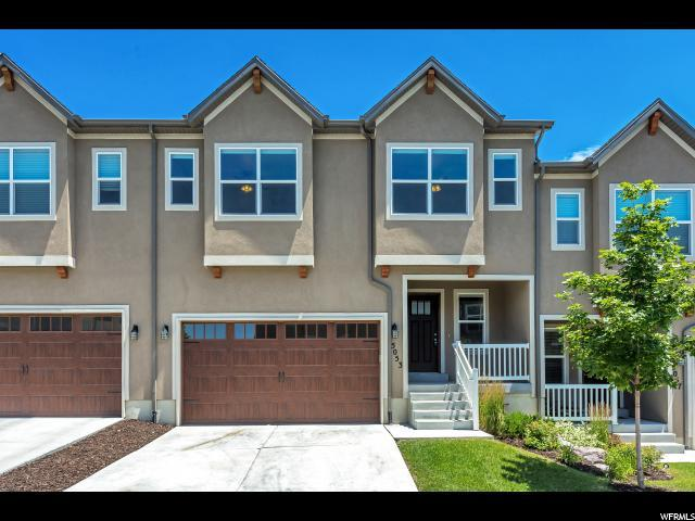 5053 S Oban E, Holladay, UT 84117 (#1539326) :: Exit Realty Success