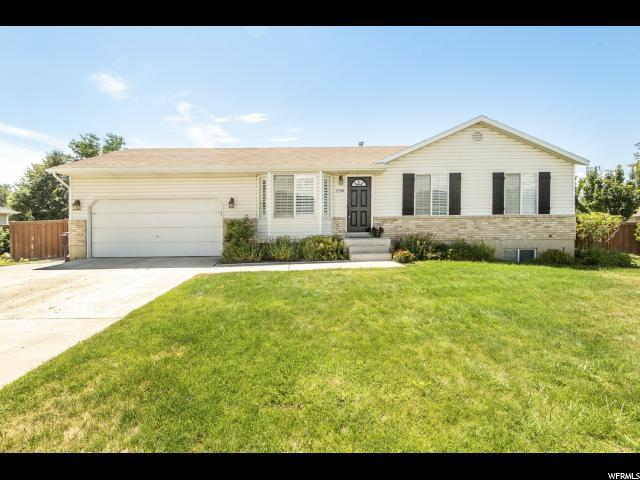 1799 N 750 E, Lehi, UT 84043 (#1539456) :: The Fields Team