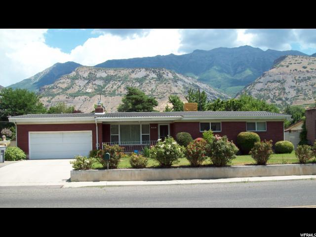 635 S Loader Ave St E, Pleasant Grove, UT 84062 (#1539869) :: Action Team Realty