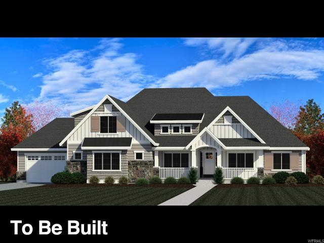 1853 W Indian Springs Loop #20, Lehi, UT 84043 (#1539911) :: Bustos Real Estate | Keller Williams Utah Realtors