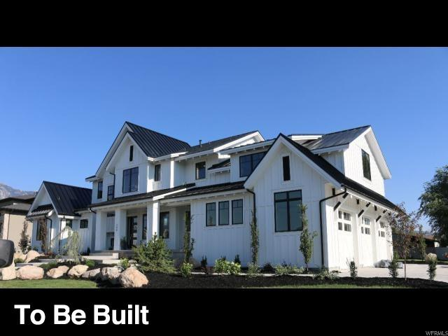 635 N 550 W #7, Mapleton, UT 84664 (#1540408) :: The Utah Homes Team with iPro Realty Network