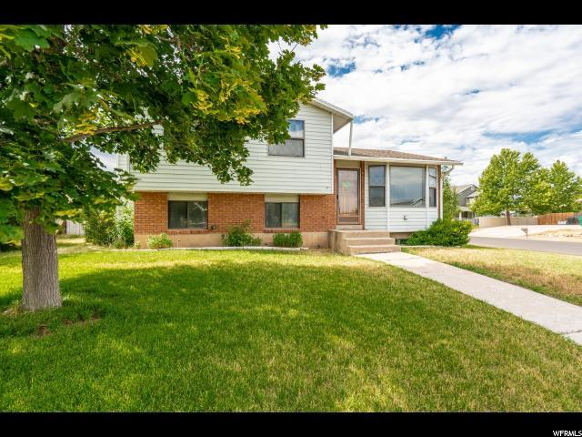 1475 W 1045 S, Clearfield, UT 84015 (#1540628) :: The Fields Team