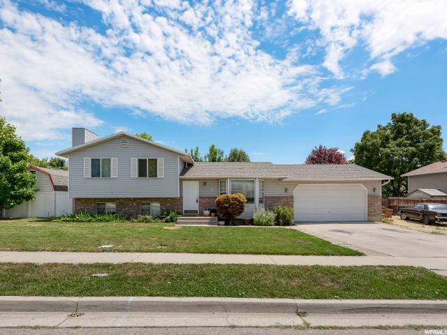 734 N 420 W, American Fork, UT 84003 (#1540669) :: The Utah Homes Team with iPro Realty Network
