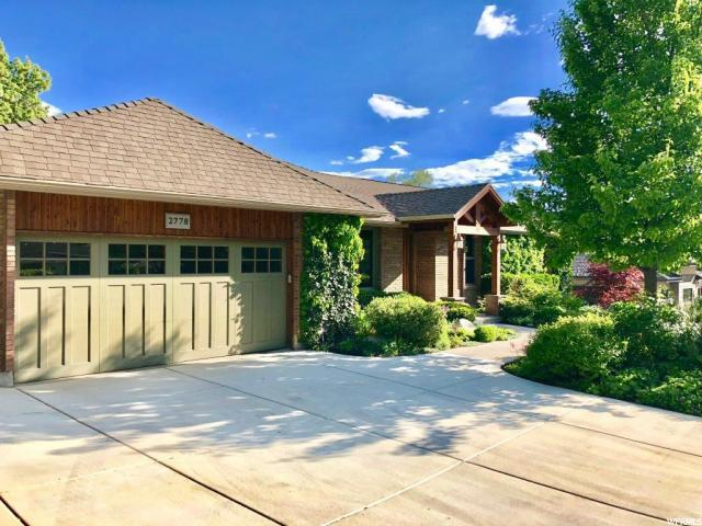 2778 E Kentucky Ave, Holladay, UT 84117 (#1540724) :: Colemere Realty Associates