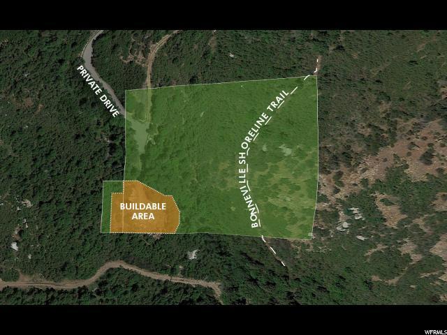 11565 S Big Willow Ct, Sandy, UT 84092 (#1540809) :: Eccles Group