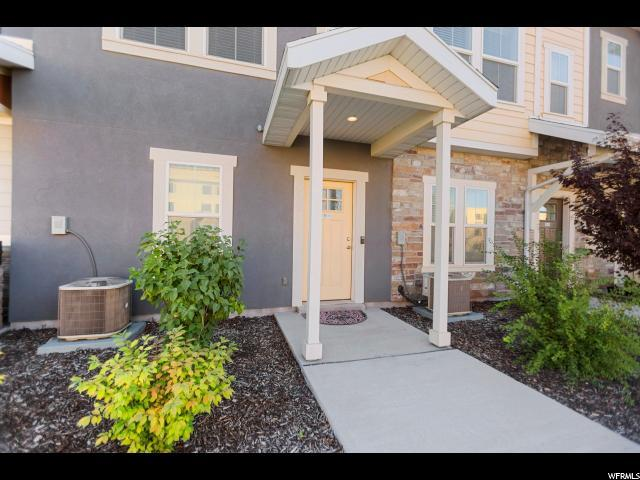 355 N 680 E, Vineyard, UT 84058 (#1540833) :: Eccles Group
