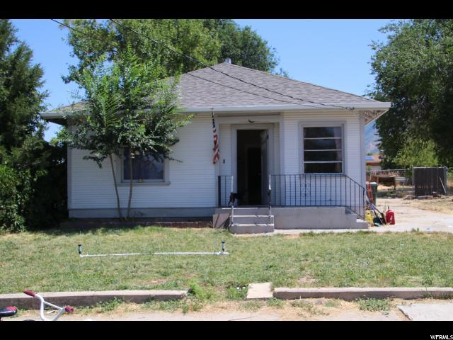 Address Not Published, Tooele, UT 84074 (#1540936) :: Action Team Realty