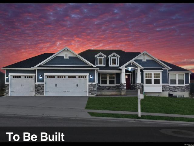 2919 E 100 N #27, Spanish Fork, UT 84660 (#1541177) :: Bustos Real Estate | Keller Williams Utah Realtors