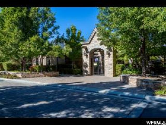 4246 N Stone Crossing Xing W, Provo, UT 84604 (#1541224) :: RE/MAX Equity