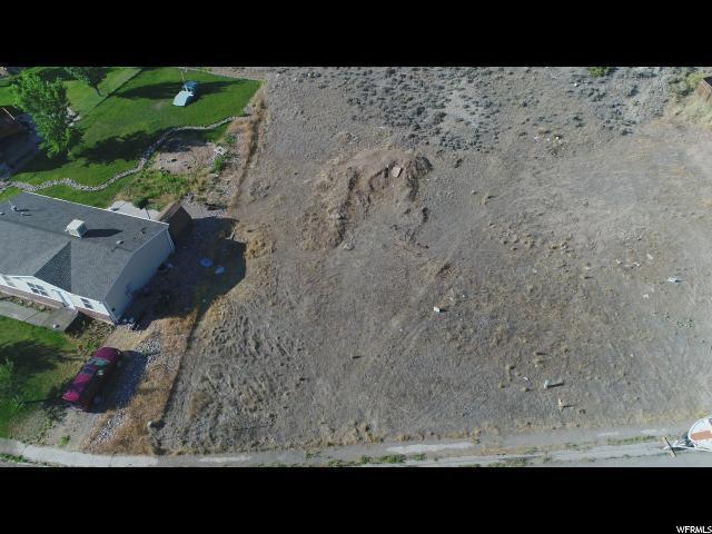 4861 W Hillside N, Vernal, UT 84078 (MLS #1541228) :: Lawson Real Estate Team - Engel & Völkers