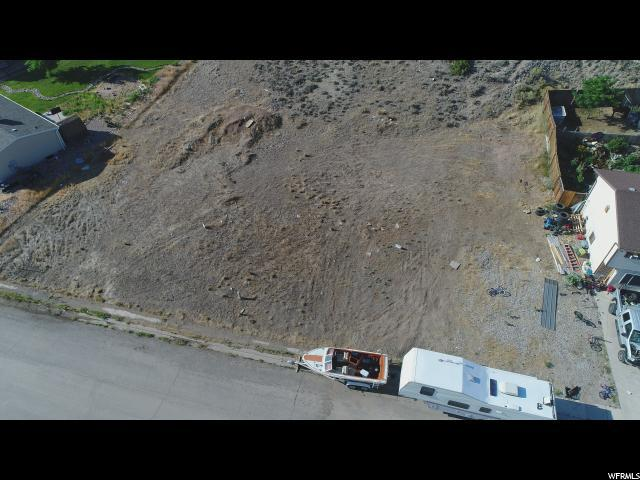4875 W Hillside Dr N, Vernal, UT 84078 (MLS #1541231) :: Lawson Real Estate Team - Engel & Völkers