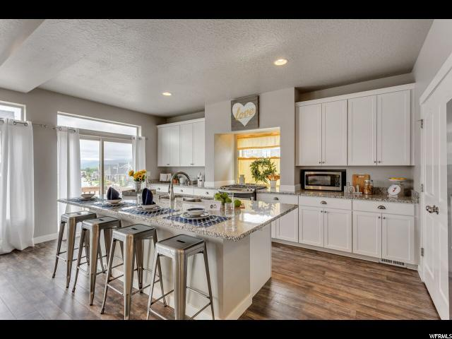 14183 S Greenford Ln W, Herriman, UT 84096 (#1541400) :: Colemere Realty Associates