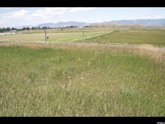 2533 S Country Club Dr W, Garden City, UT 84028 (#1541413) :: Big Key Real Estate