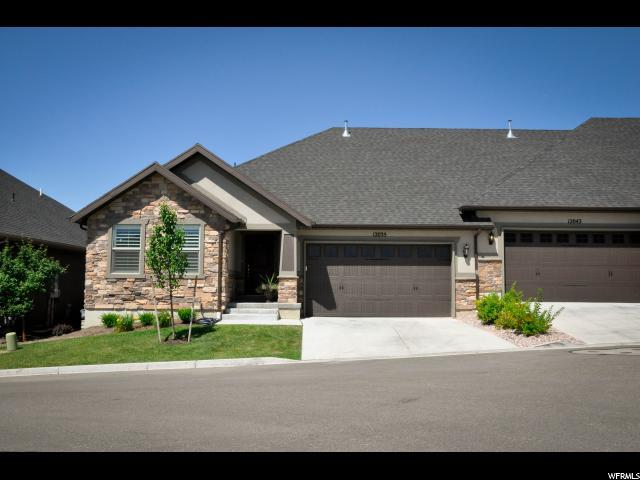 12035 N Burgh Way, Highland, UT 84003 (#1541512) :: The Utah Homes Team with iPro Realty Network