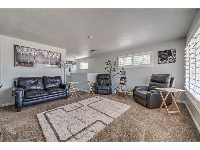 3454 S Lynnbrook W, Magna, UT 84044 (#1541588) :: Eccles Group