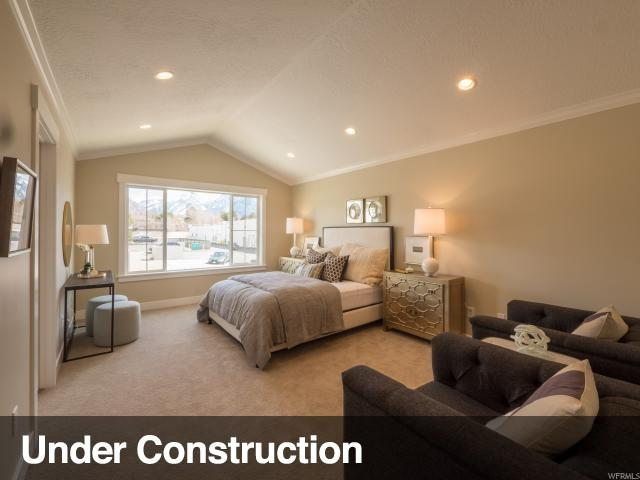 9283 S Casltebury Ct E #195, Sandy, UT 84094 (#1541709) :: The Utah Homes Team with iPro Realty Network