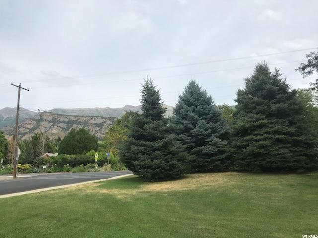 958 E Orchard Dr, Pleasant Grove, UT 84062 (#1541745) :: goBE Realty