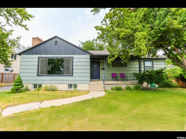 726 S Goshen St W, Salt Lake City, UT 84104 (#1541754) :: RE/MAX Equity