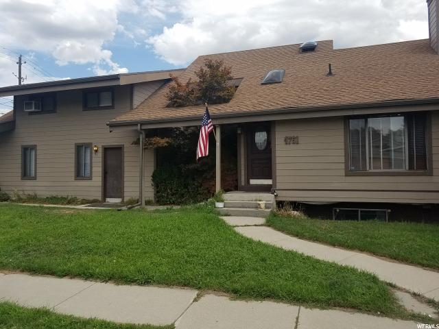 4761 S River Mdw, Taylorsville, UT 84123 (#1541888) :: The Utah Homes Team with iPro Realty Network