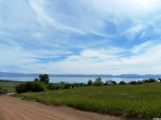 Fish Haven, ID 83287 :: Bustos Real Estate | Keller Williams Utah Realtors
