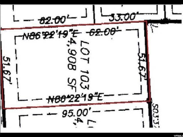 2146 S 1450 W, Logan, UT 84321 (#1542598) :: Red Sign Team
