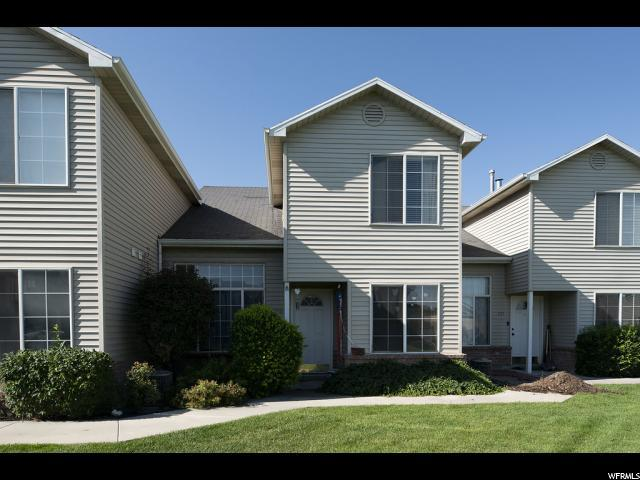 239 S Majestic Meadows Dr., Payson, UT 84651 (#1542825) :: goBE Realty