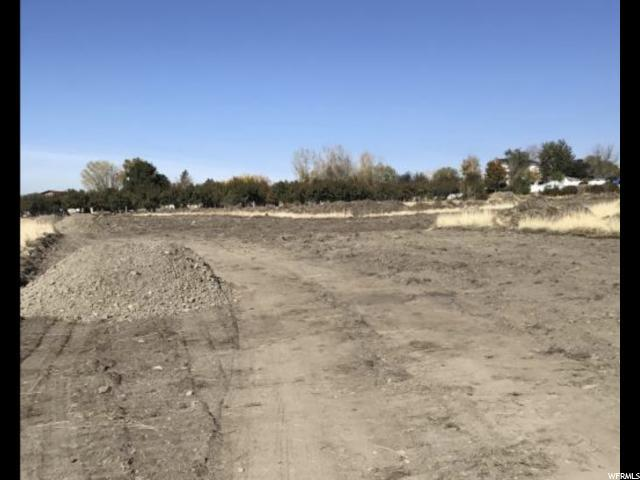 326 N 940 E, Pleasant Grove, UT 84062 (#1543026) :: Bustos Real Estate | Keller Williams Utah Realtors