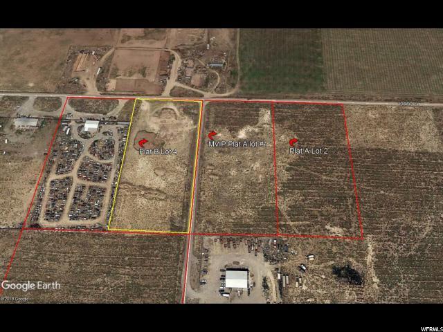 Chester, UT 84623 :: Lawson Real Estate Team - Engel & Völkers