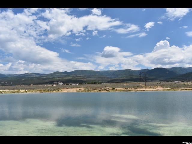 11250 E 19000 N, Mount Pleasant, UT 84647 (#1544309) :: Bustos Real Estate | Keller Williams Utah Realtors
