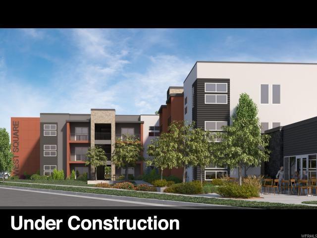 875 S Depot #236, Clearfield, UT 84015 (#1544600) :: Powerhouse Team | Premier Real Estate