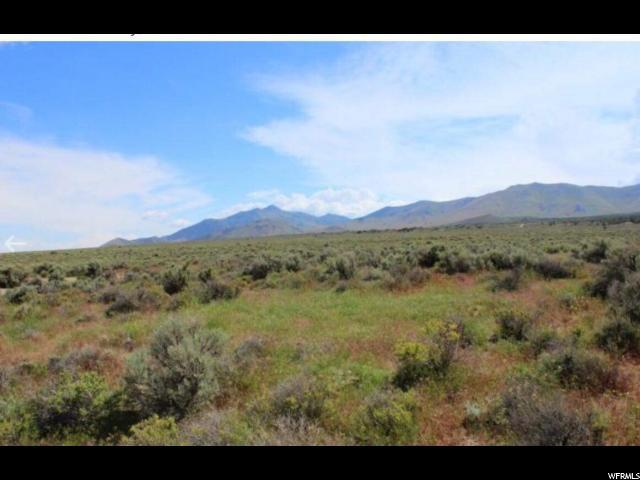 Address Not Published, Grouse Creek, UT 84313 (#1544687) :: Bustos Real Estate | Keller Williams Utah Realtors