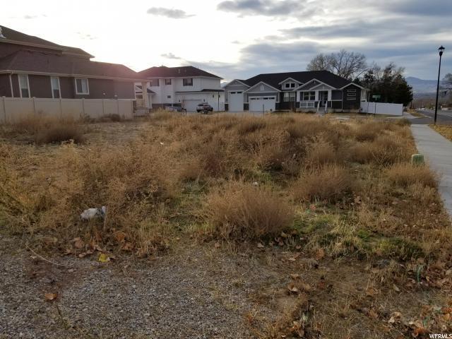 11017 S Caroline Grove St E, Sandy, UT 84070 (MLS #1544701) :: Lawson Real Estate Team - Engel & Völkers