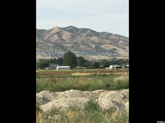 563 N 1300 W, Lehi, UT 84043 (#1544978) :: The Fields Team