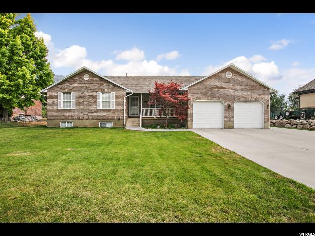 7 S 900 E, American Fork, UT 84003 (#1545452) :: Action Team Realty