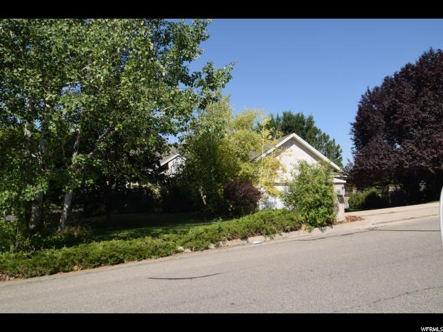 31 N 700 E, Providence, UT 84332 (#1545506) :: Exit Realty Success