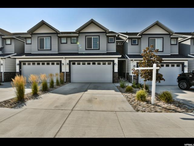 15098 S Gallant, Bluffdale, UT 84065 (#1545925) :: Red Sign Team