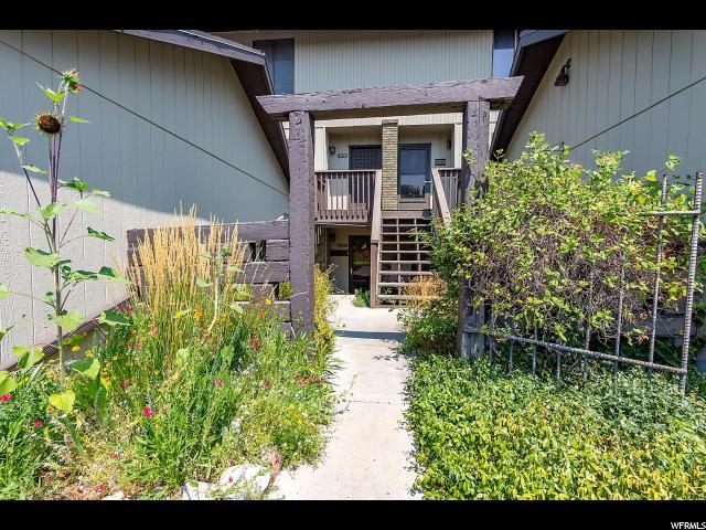 4755 S Pintail Ct, Millcreek, UT 84117 (#1546011) :: Red Sign Team
