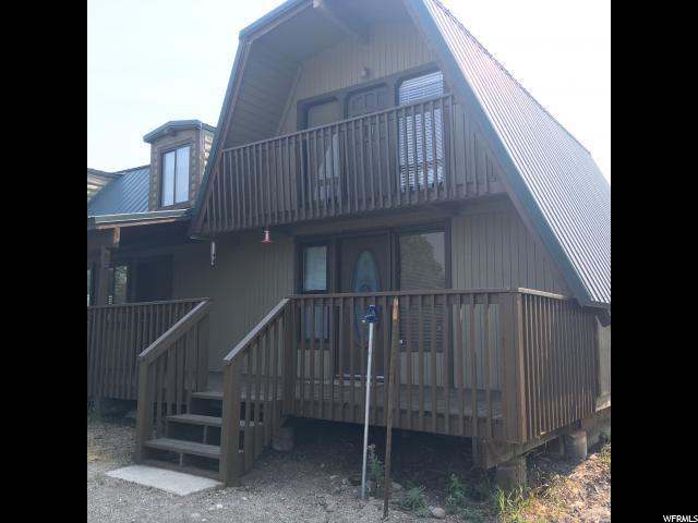 10019 S Pine Ridge Rd W, Heber City, UT 84032 (#1546106) :: Bustos Real Estate | Keller Williams Utah Realtors