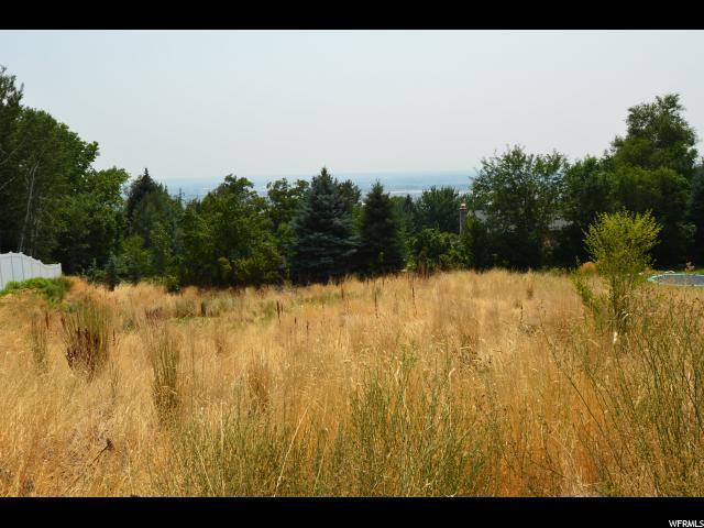 615 W 4125 N, Pleasant View, UT 84414 (#1546577) :: Bustos Real Estate | Keller Williams Utah Realtors