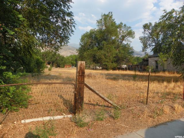 23 S Main, Monroe, UT 84754 (#1546767) :: Bustos Real Estate | Keller Williams Utah Realtors