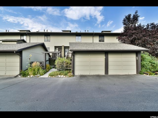 4759 S Pintail Ct E, Salt Lake City, UT 84117 (#1546834) :: Red Sign Team