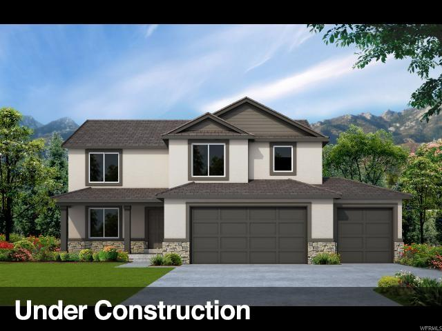 1716 S 730 W #247, Provo, UT 84601 (#1546840) :: The Fields Team